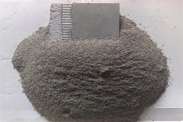 云南保溫砂漿制造所采用的是什么