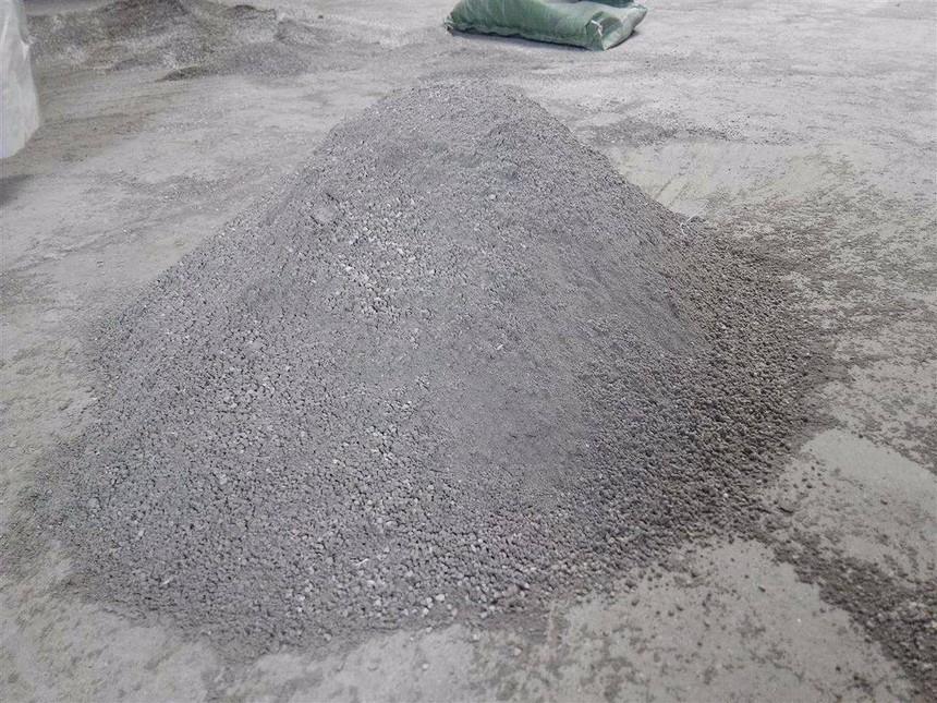 建筑外墙保温砂浆施工的注意事项
