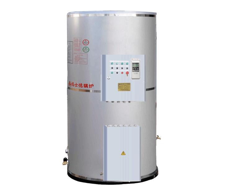 无线电蓄热开水锅炉