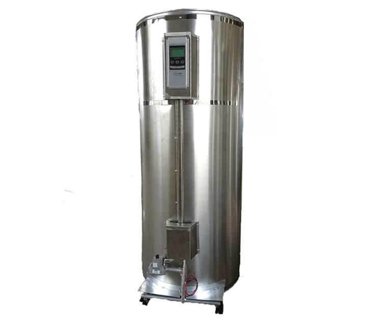 辽宁LZS系列商用容积式燃气热水器