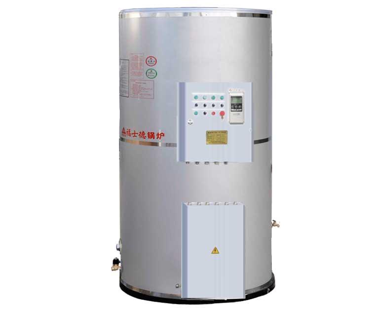 电蓄热开水锅炉