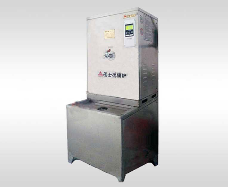电开水锅炉Ⅱ型
