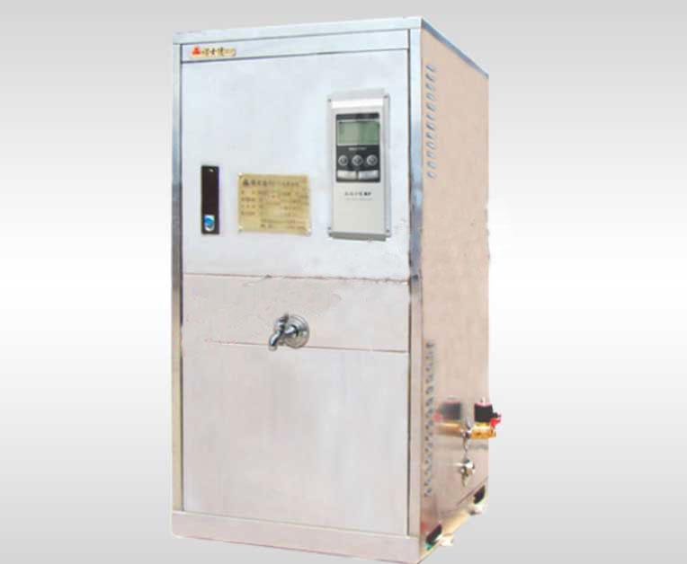 电开水锅炉Ⅰ型