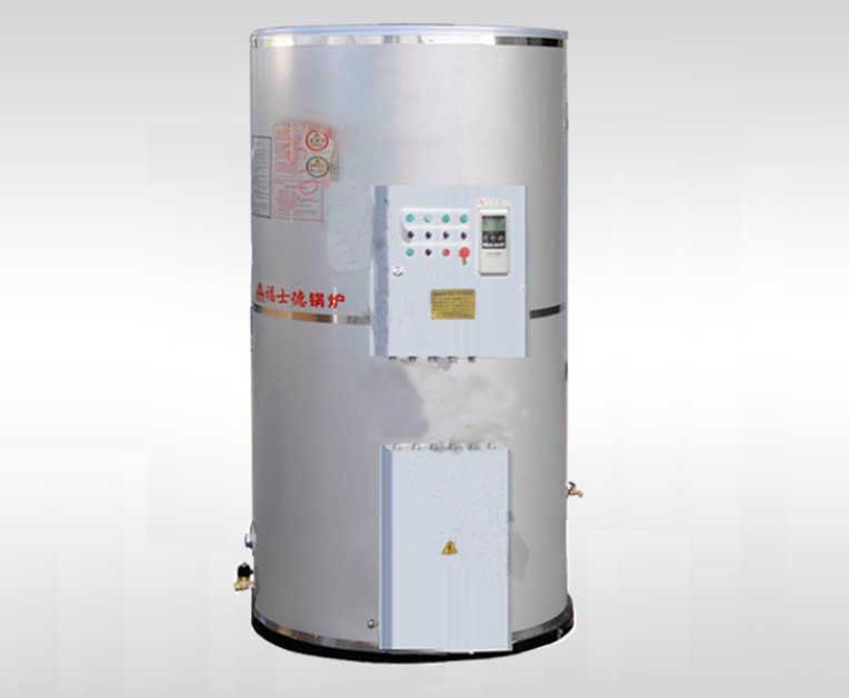 立式电蓄热开水锅炉
