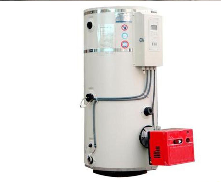 沈阳容积式燃气热水器