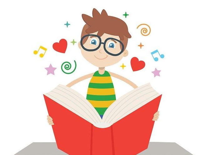 沈阳小升初辅导学习方法经验指导