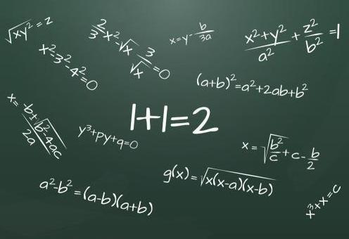 小学数学不好?学习方法很重要!看看这12个方法!