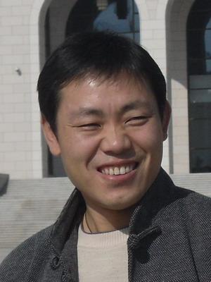 西安祈福堂首席专家丁吉虎老师