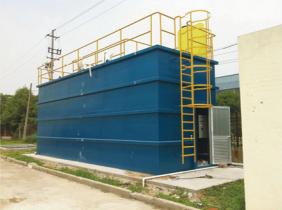 水处理装置 | 反渗透装置的调试运行