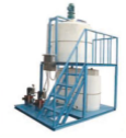 沈阳反渗透水处理:反渗透净水器都有废水吗?