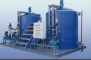 沈阳超滤净水设备