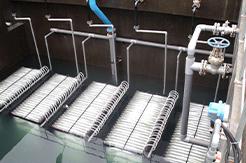 环保水处理