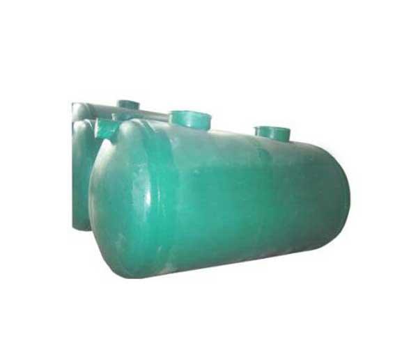 三亚餐饮污水处理设备