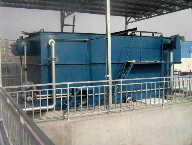 西藏涡凹气浮设备
