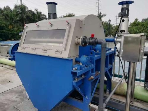 冶金污水处理设备