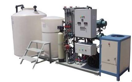 是你的屠宰厂废水处理设备的排水系统设计应遵循的原则的关键是怎样的