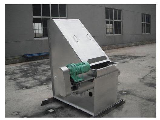 污水澄清固液分離設備