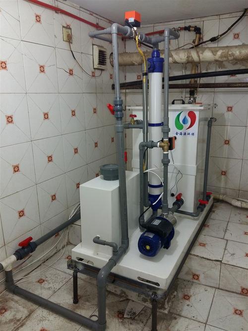 三甲醫院消毒供應室設備