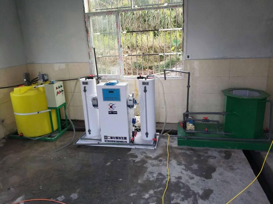 醫院手術室消毒設備