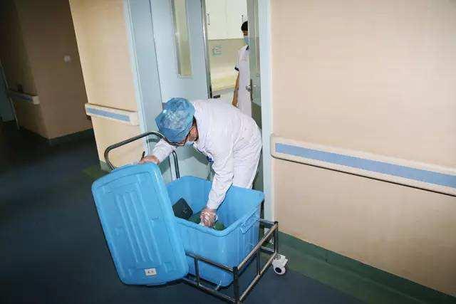 醫院消毒供應室設備