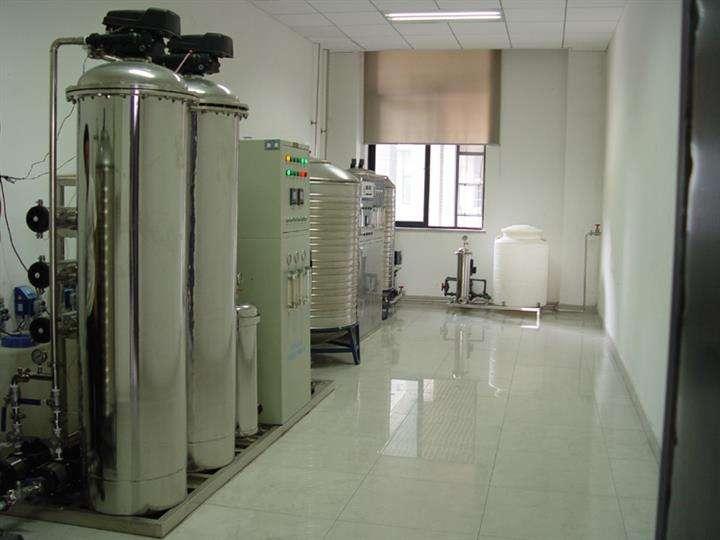 医院消毒灭菌设备