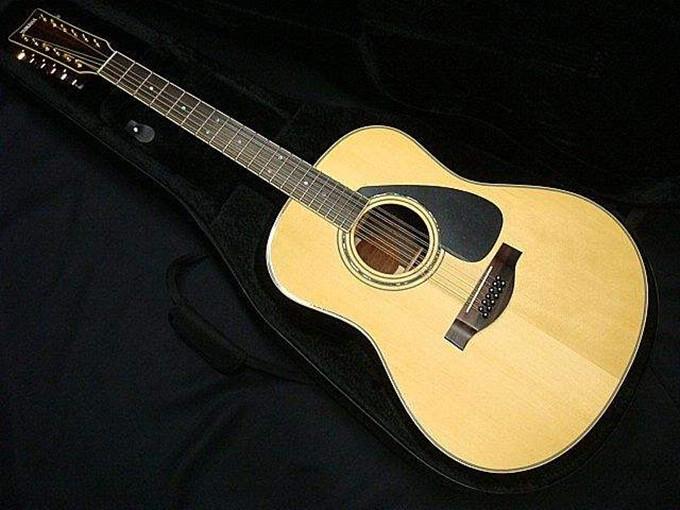 云森木吉他