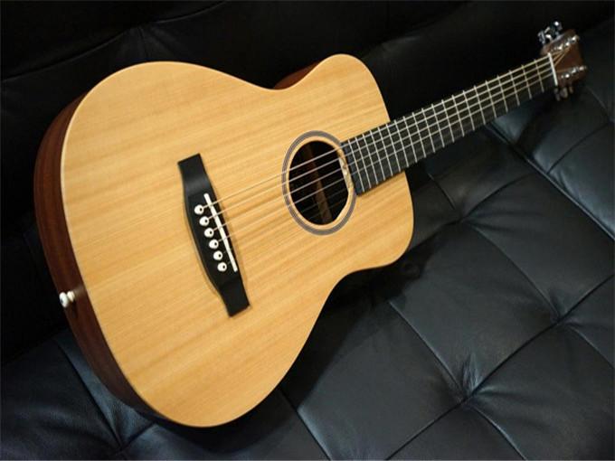 吉他-Kapok 红棉 LD-14