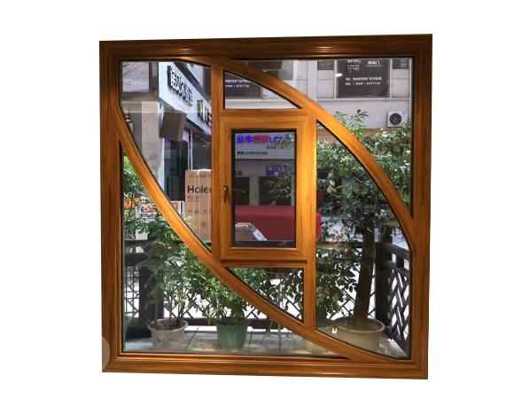 节能门窗是什么意思?节能门窗有什么优点?
