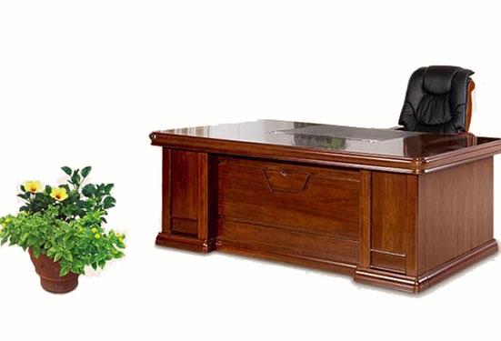 分享潍坊办公家具厂家带你了解办公桌椅拆卸的三大注意事项有哪些