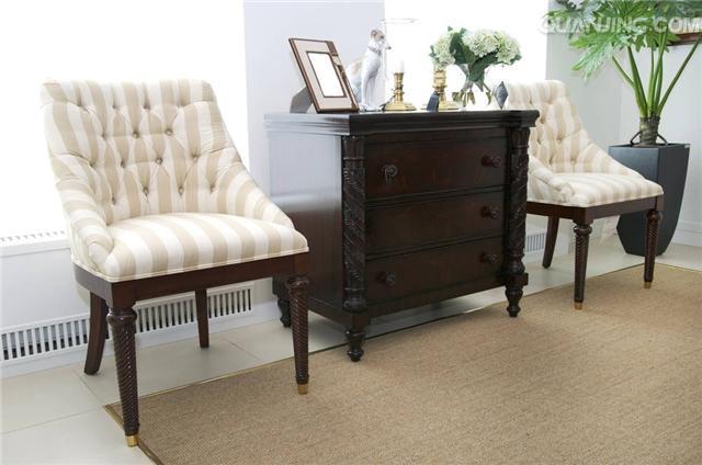 潍城现代家具