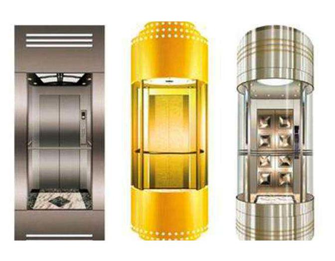电梯招商加盟之电梯机房安全技术要求是什么