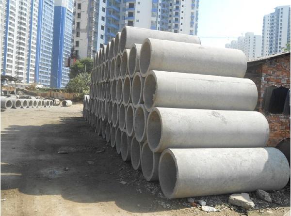 为了解决城市内涝问题,排水工程建设刻不容缓!