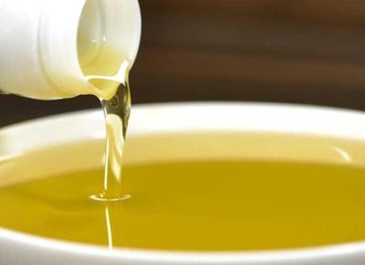 洪雅藤椒油