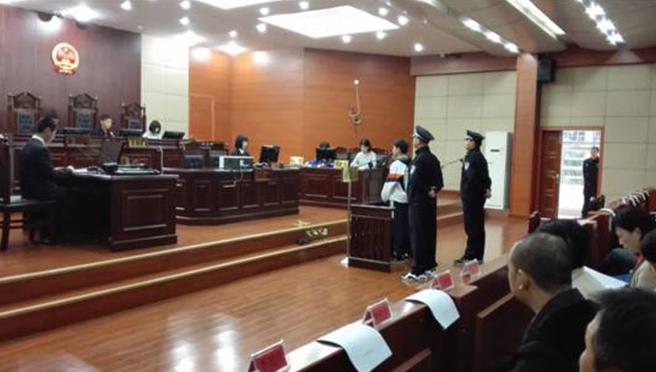 贵州律师免费咨询之紧急避险决定案