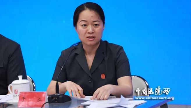 贵州律师事务所拆迁补偿安置行政裁决案