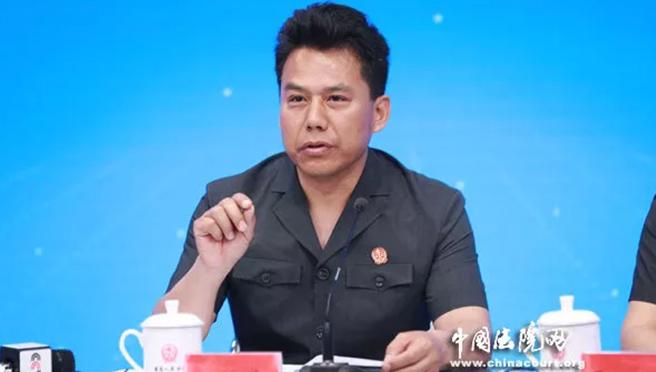 黔坤律师事务所案例之房屋征收补偿案