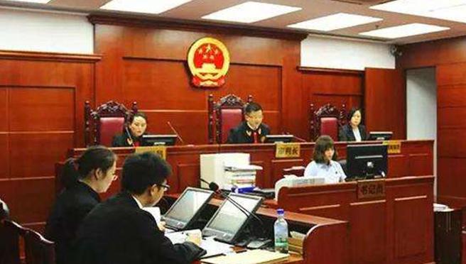 贵州律师机构之征收补偿案