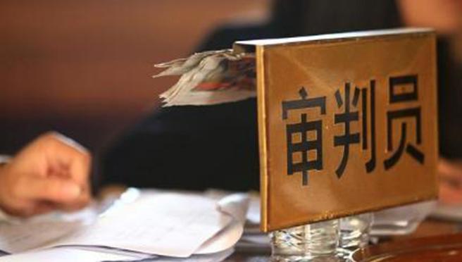 付玉香、黄元鹏劳动和社会保障行政管理(劳动、社会保障)二审行政判决书