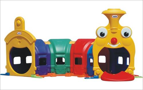 成都儿童游乐设备厂家批发