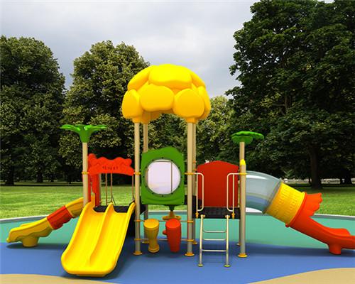 成都儿童游乐设备批发价格