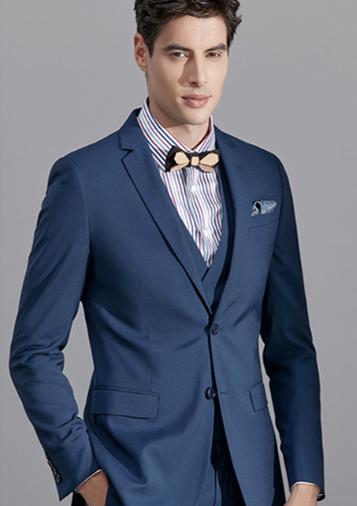 男士礼服西装系列