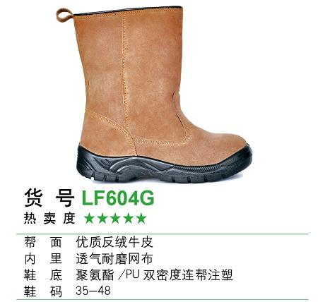 北京专业服装定制