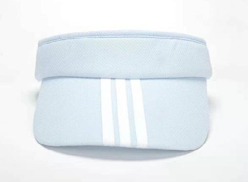 北京服装高级定制