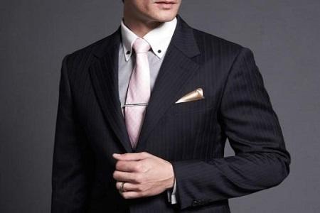 北京高级服装定制公司