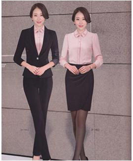 北京服装制造生产厂家浅谈衬衫的文化历史起源