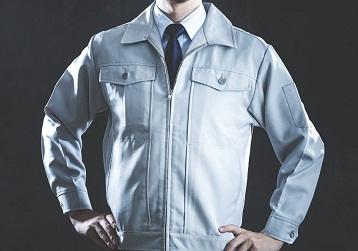 北京服装定制厂家