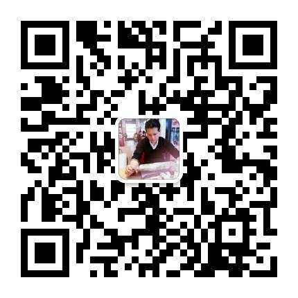 重庆钢木防火门
