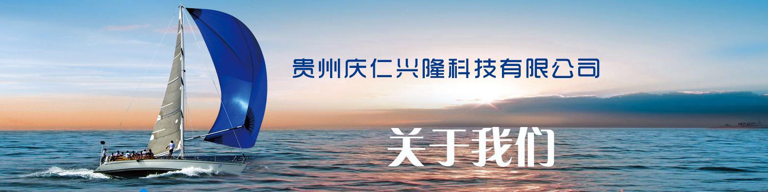 雷竞技官网庆仁兴隆科技有限公司