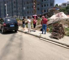 贵州防雷工程检测