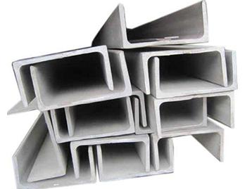 30镀锌槽钢